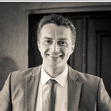 Судебный переводчик в Праге